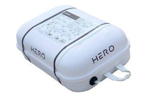 Hero-liferaft-container-packaging