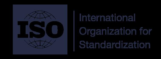 ISO9650, ISO STANDARD