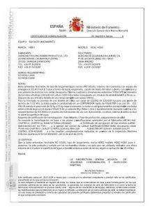 CERTIFICADO-HOMOLOGACION-BALSA-SALVAVIDAS-HERO-web