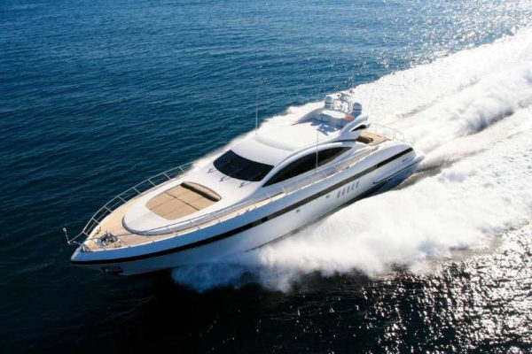 Hero-Liferaft-for-yacht